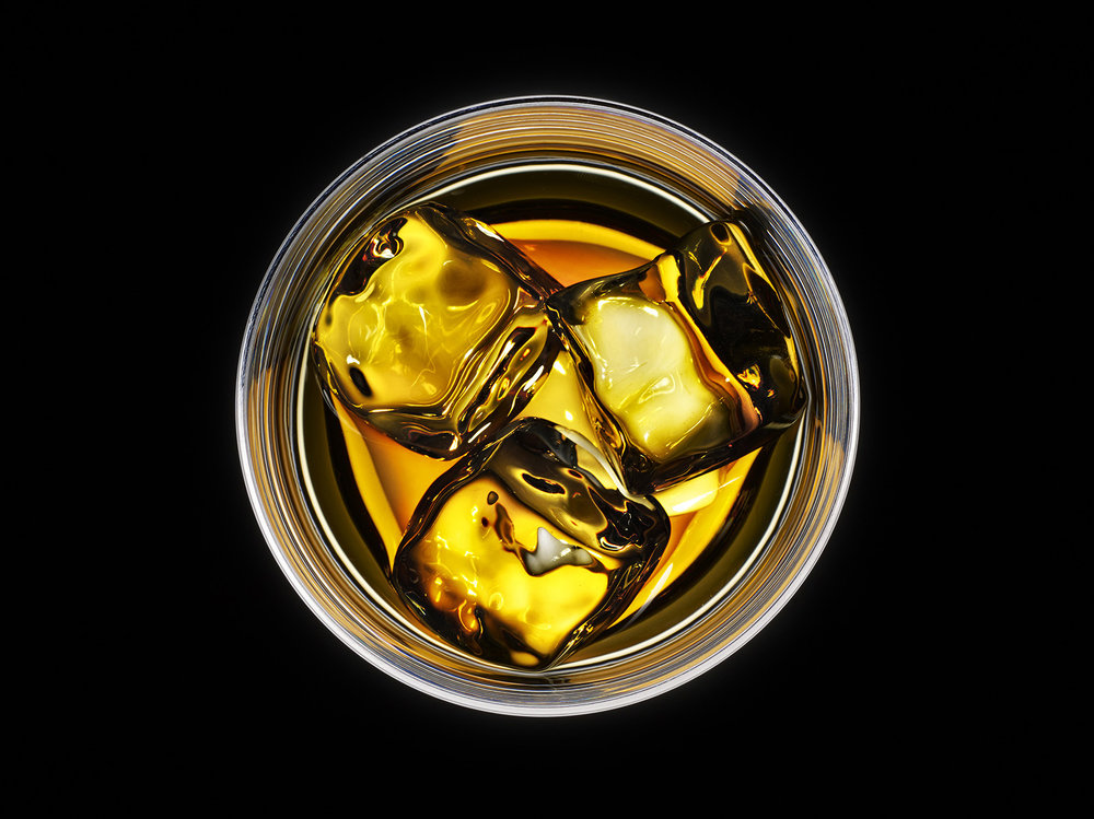 whisky-glass with-ice.jpg