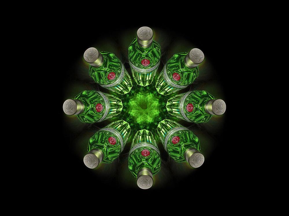 gin-kaleidescope.jpg