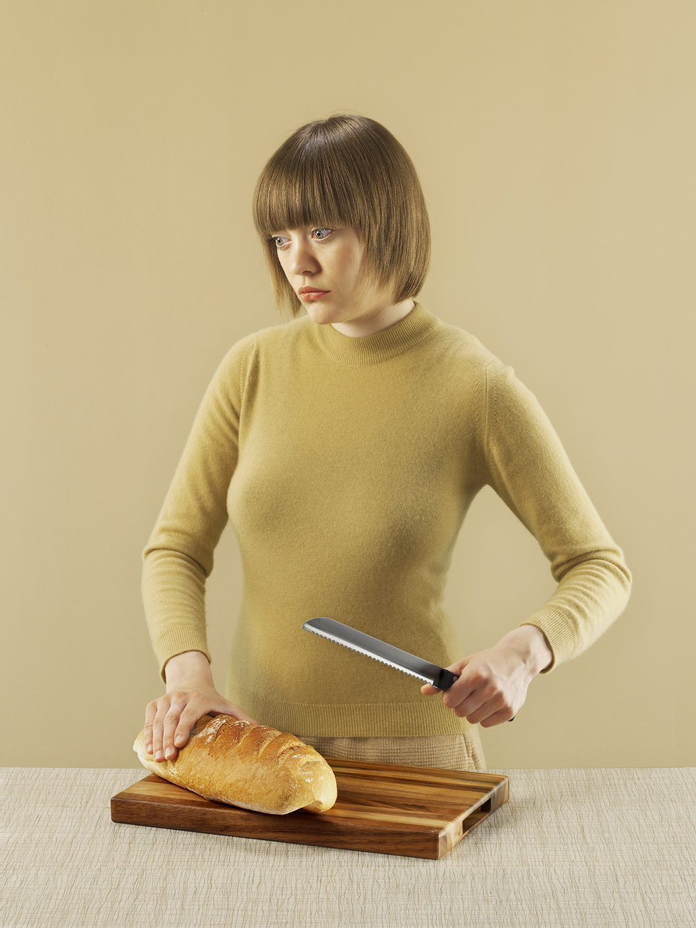 spela-bread.jpg