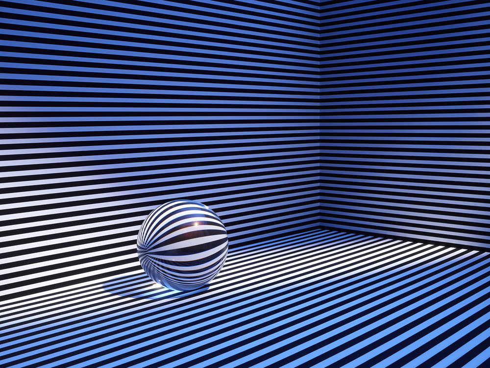 Stripe Ball A.jpg