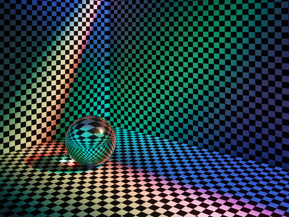 Stripe Ball C.jpg