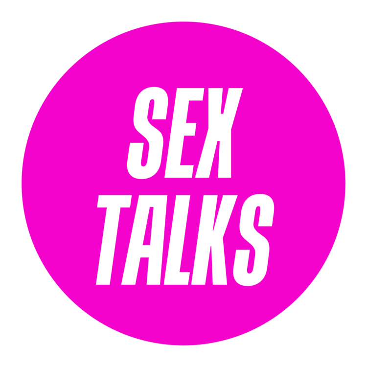 SEX TALKS