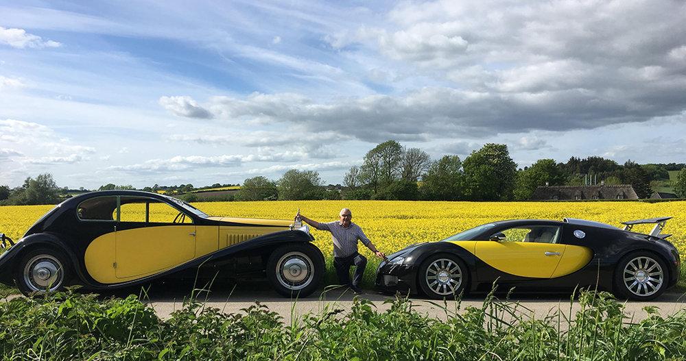 Bugatti landscape 1024 x 540.jpg