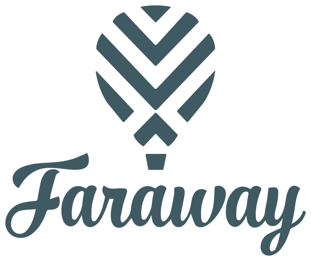 Faraway-Identity_Faraway-Incognito.png