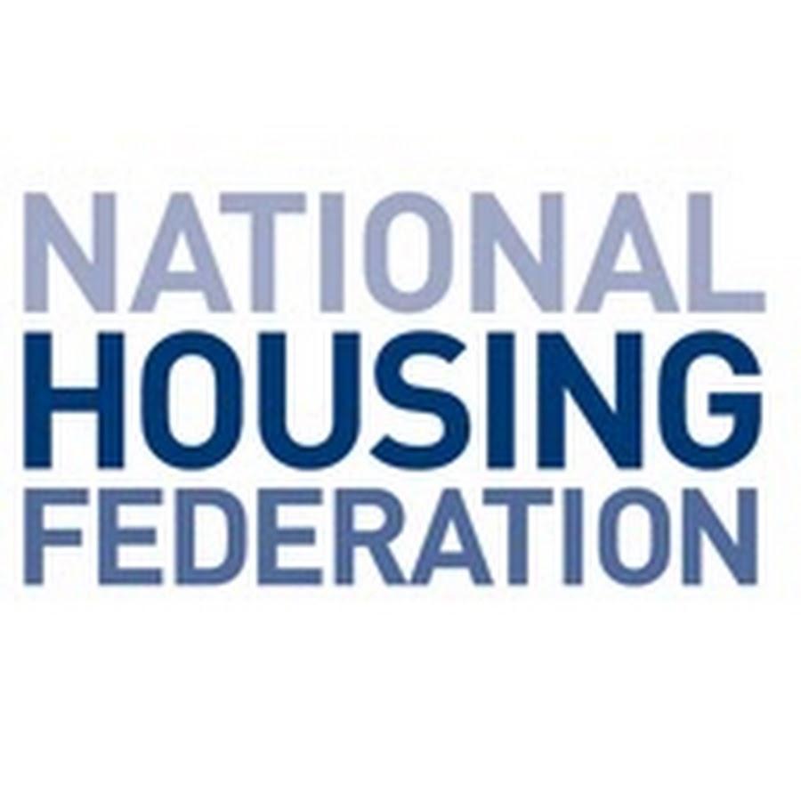 national housing federation.jpg