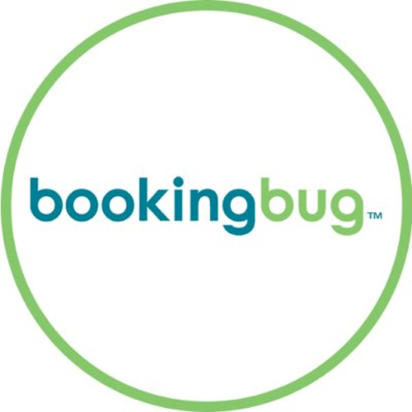 bookingbug.png