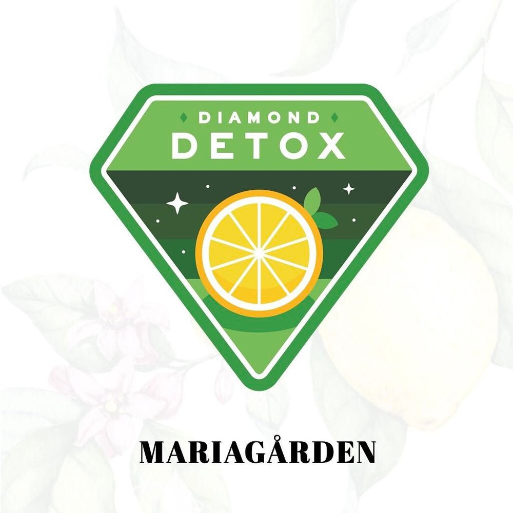 diamond detox retreat.jpg