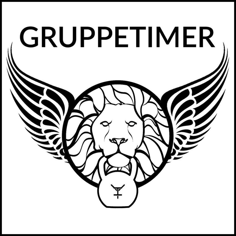 gruppetimer lion line.jpg
