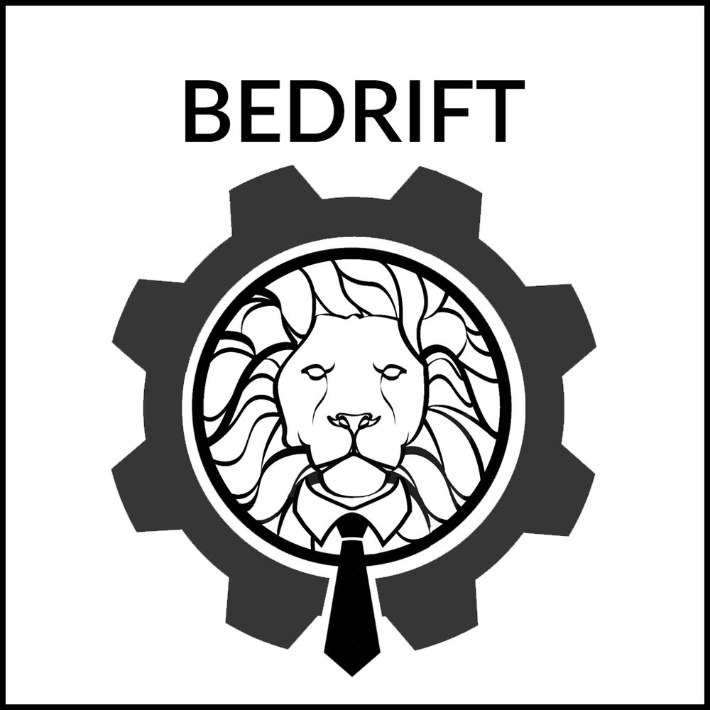 bedrift lion slips line.jpg