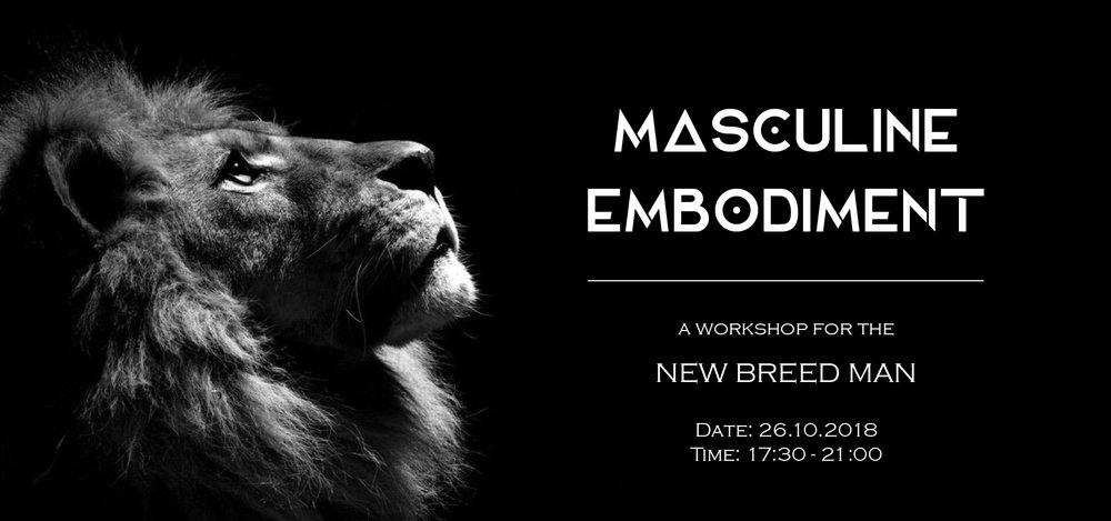 Masculine Embodiment Lion CamaYoga.jpg