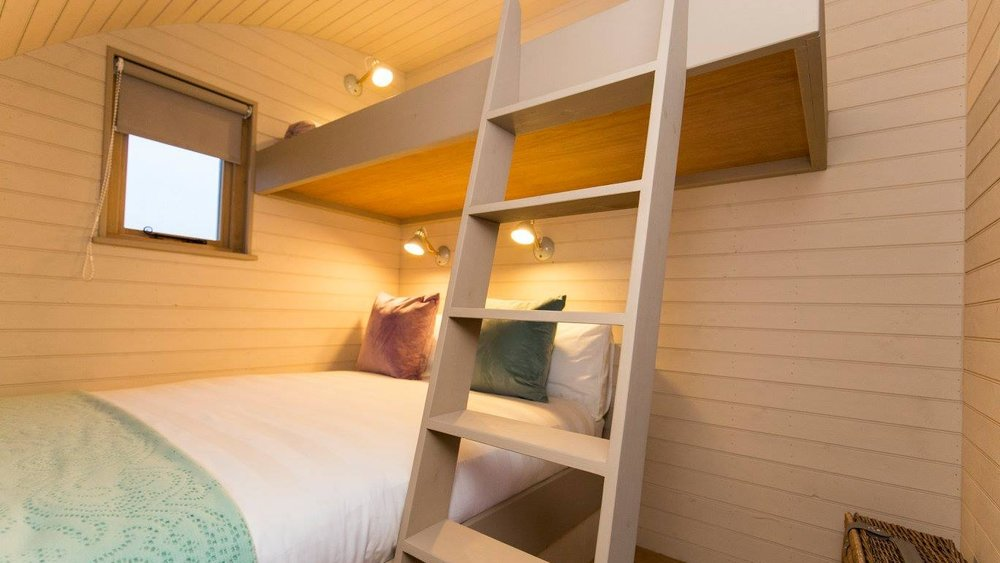 glamping pod with bedroom.jpg