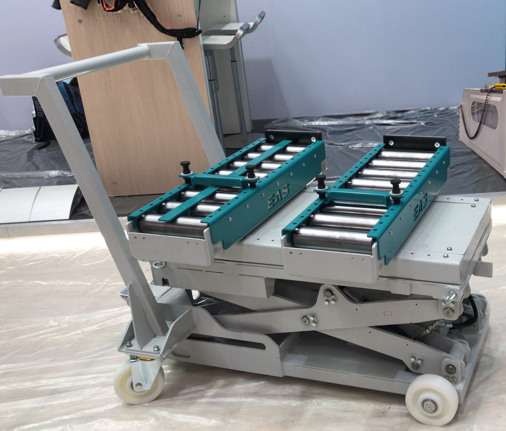 EAS_Manual Mold Change Cart.jpg