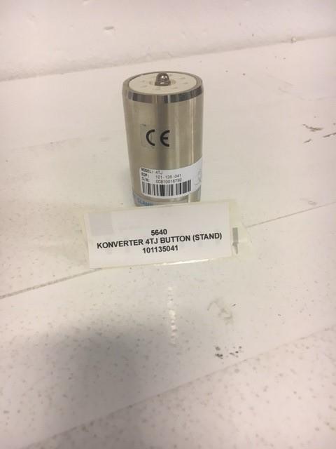 converter 4TJ button (Stand).jpg