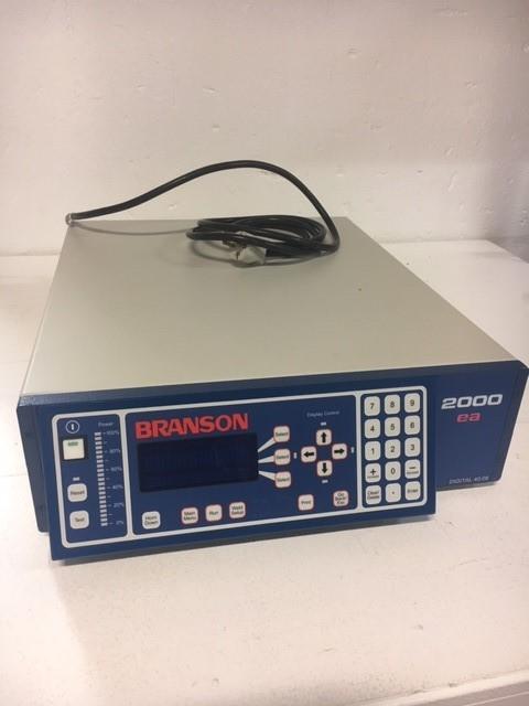 Generator 40_08 2000.jpg
