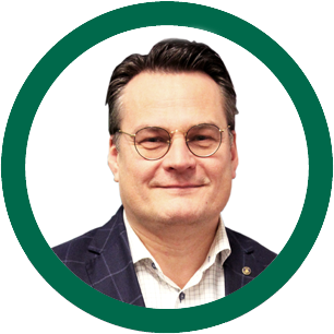 Anders Friborg  Försäljningschef   073-315 44 22  anders.friborg@green-co.se