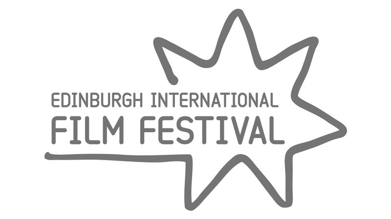 EdinburghFestival.png