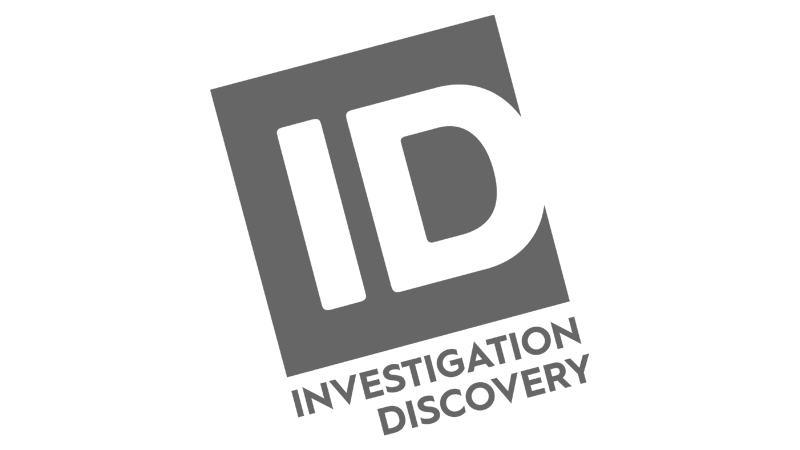 InvestigationDiscovery.png