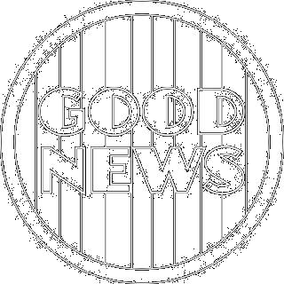 Good_News_Logo.png