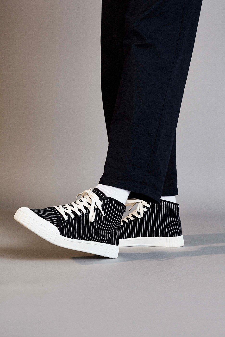 good-news-sneakers-aw17-image-24.jpg