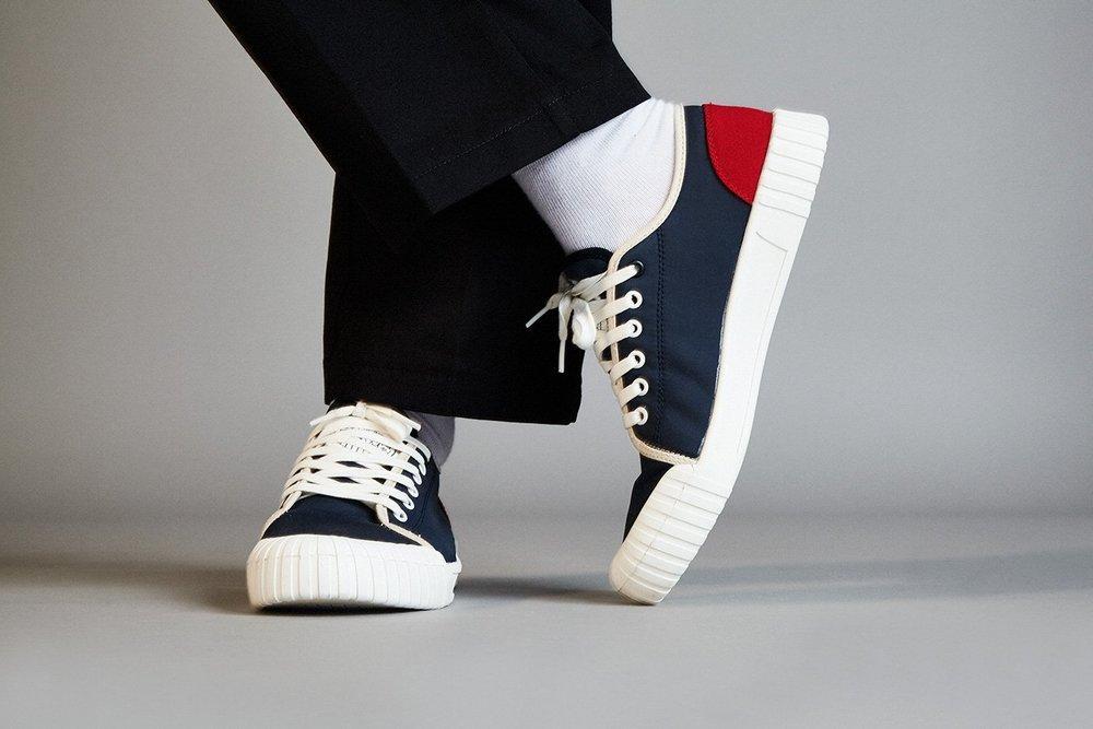 good-news-sneakers-aw17-image-8.jpg