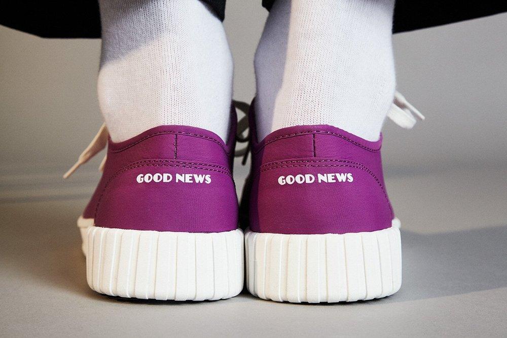 good-news-sneakers-aw17-image-9.jpg