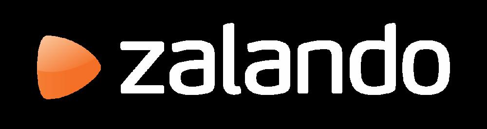 Zalando_logo-rev2.png