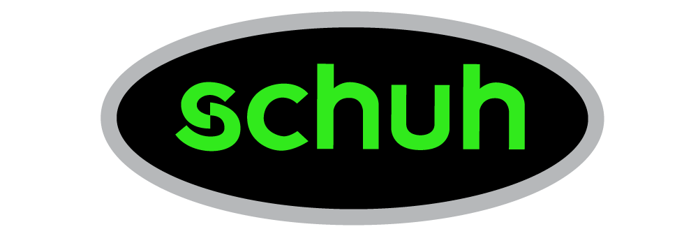 Schuh_Logo_short.png