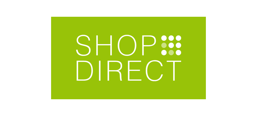 shop-direct.png