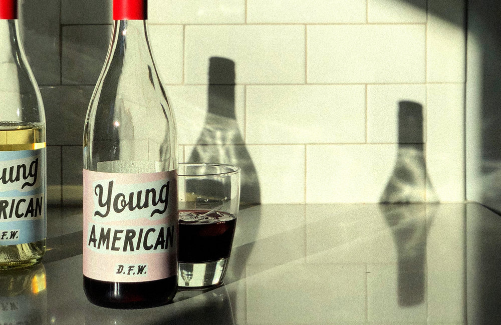Young American shadows.jpg