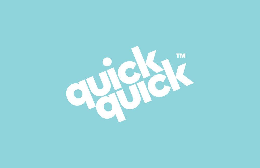 QQ-Logo_Banner2.jpg