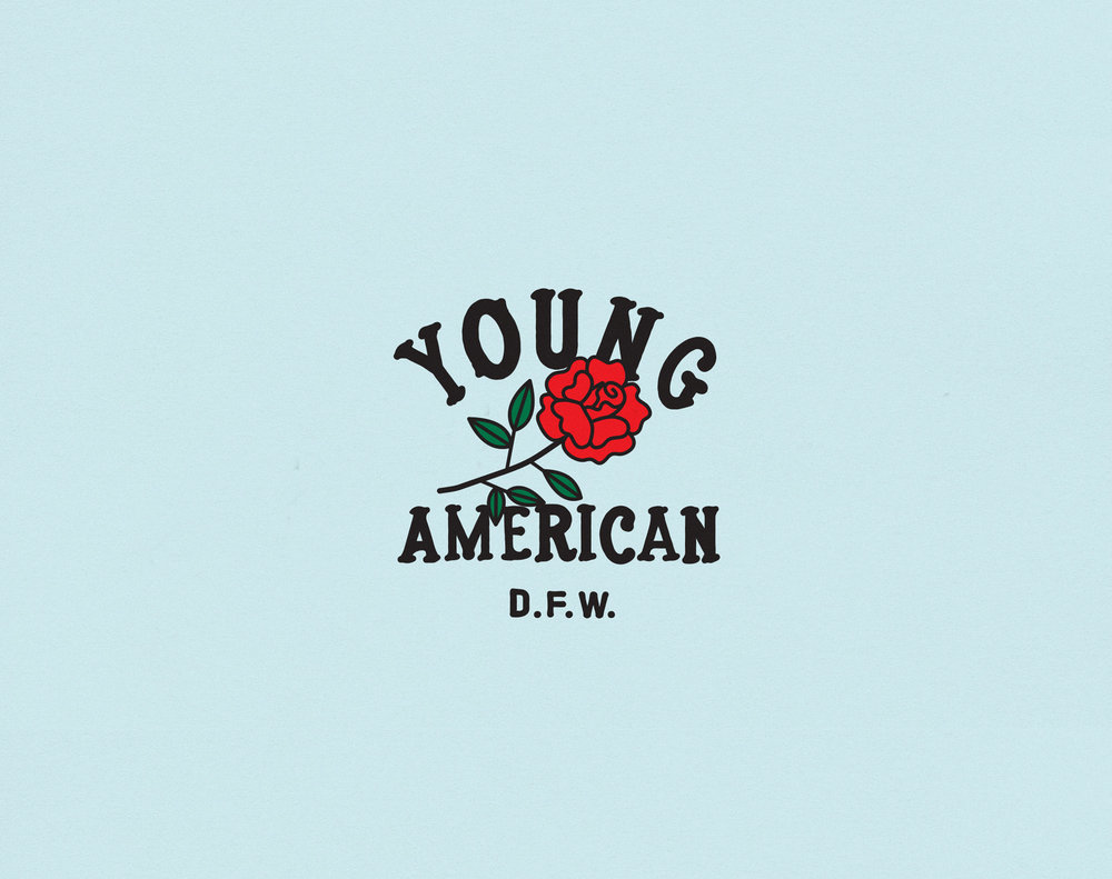 Young American Rose Lockup.jpg