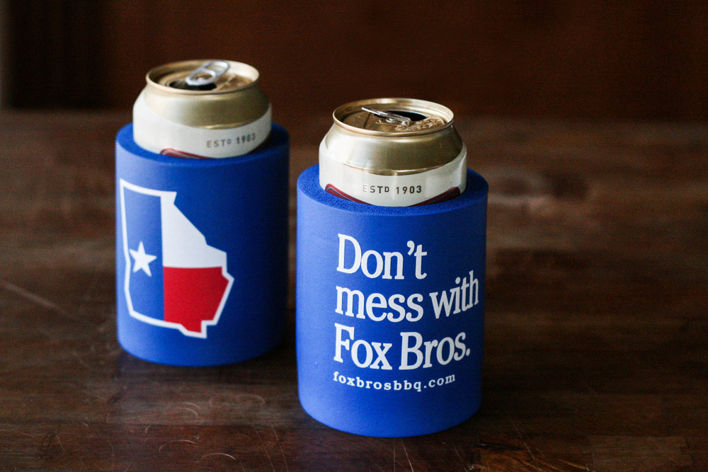 Fox Bros Koozie Design.jpg