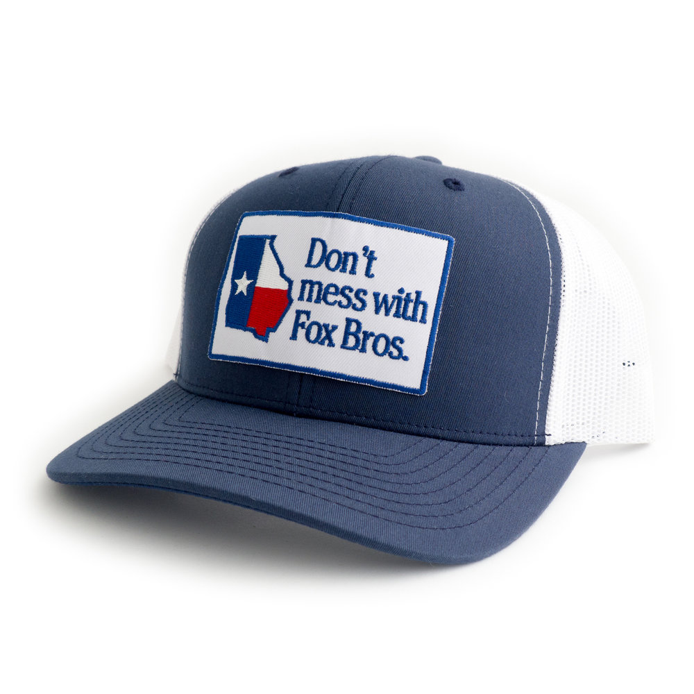 Fox-Bros-Hat-Design-Mess.jpg