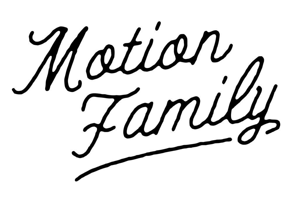 MF000_Logo.jpg