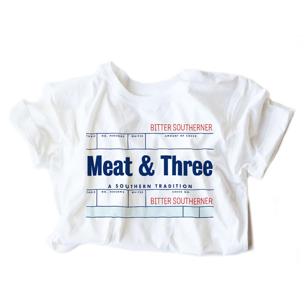 BS-GS-Apparel-StoreMockup_Meat & Three.jpg
