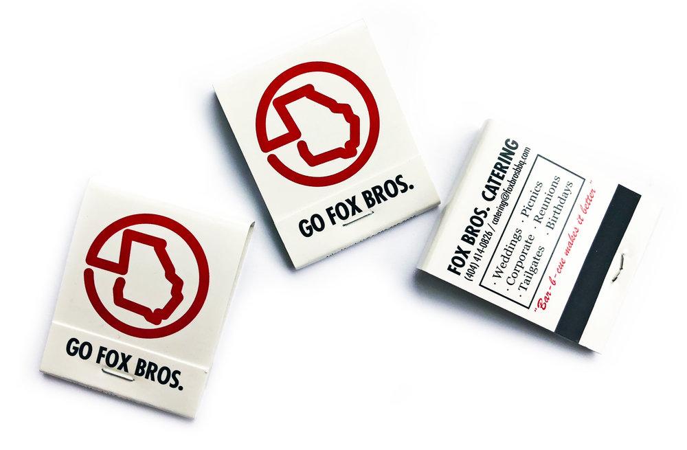 Fox-Bros-Matchbook-Design.jpg