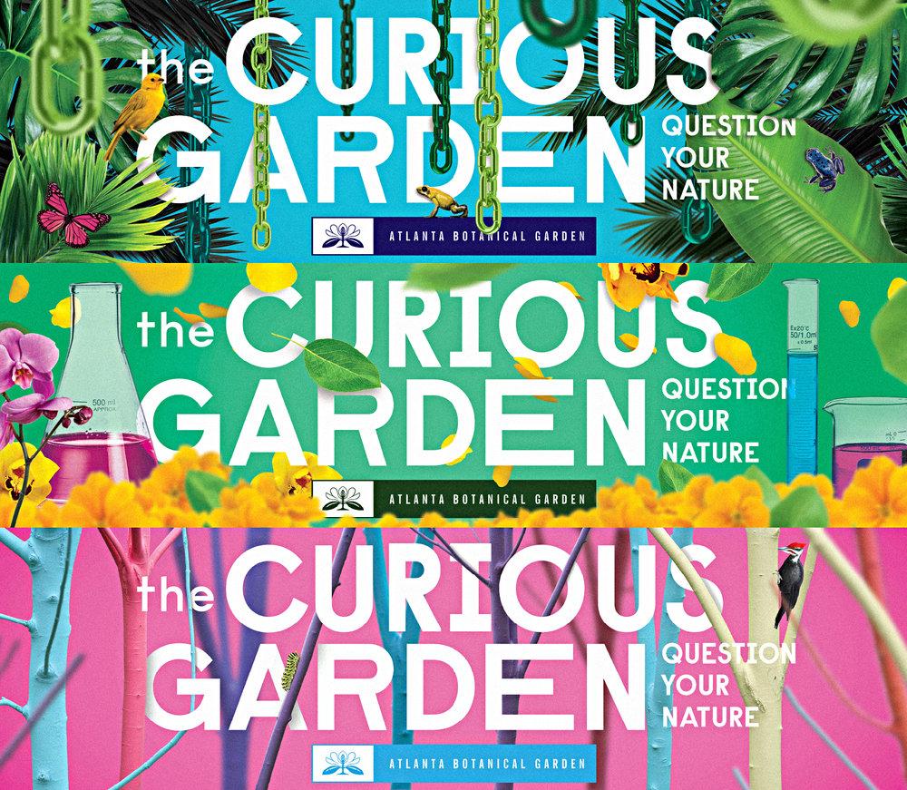 Atlanta-Botanical-Curious-Garden-Key.jpg