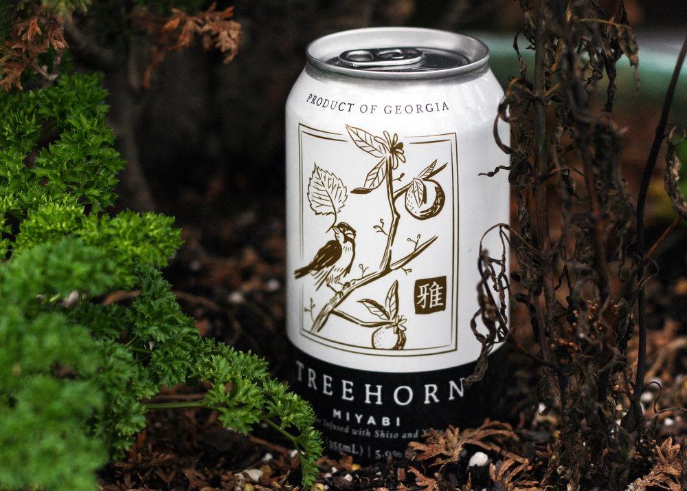 Treehorn-Miyabi-Can-Design.jpg