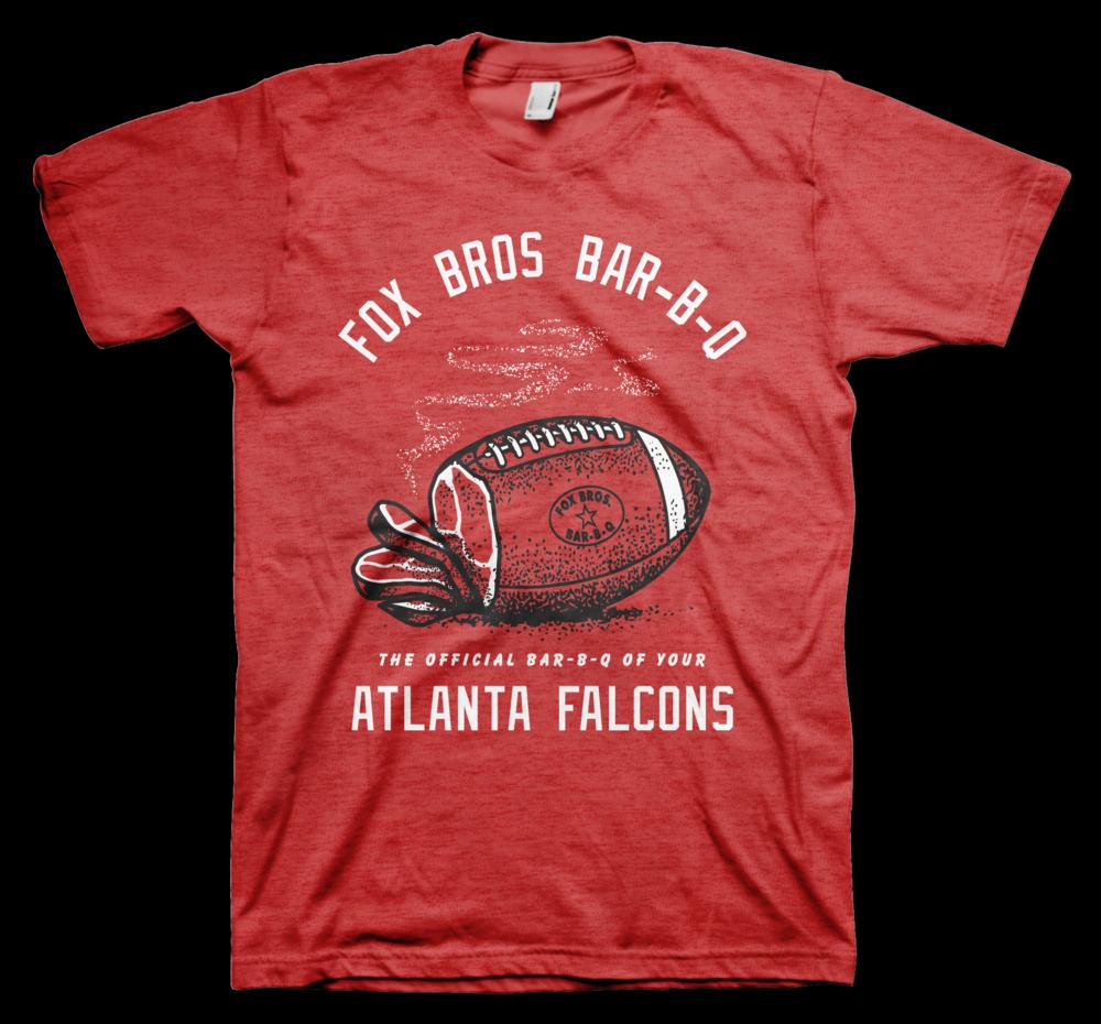 Fox-Bros-Falcons-Shirt-Design.png