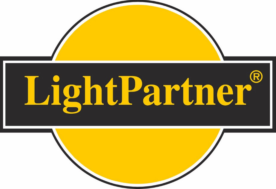 2018-04-20_lightpartner logo.jpg