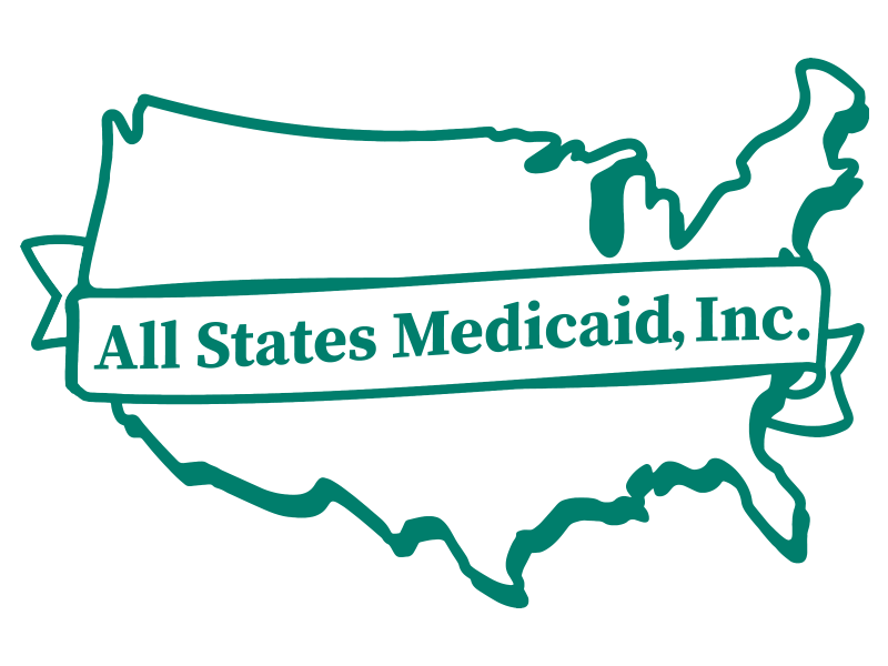 All States Medicaid