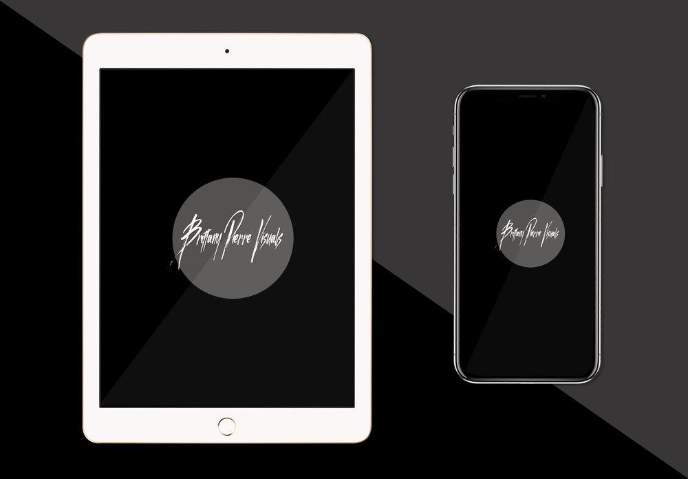 Ipad and Iphone Mock Up 2.jpg
