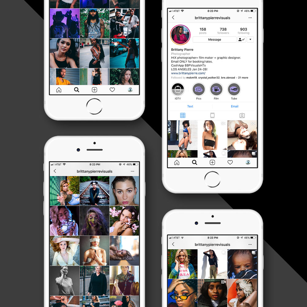 iPhone_mockup_10.jpg