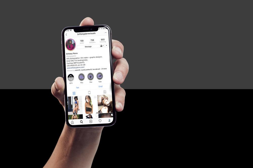 Isolated Phone X Mock-up copy.jpg
