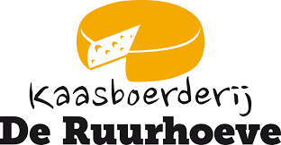 ruurhoeve.png