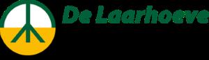 logo_laarhoeve.png