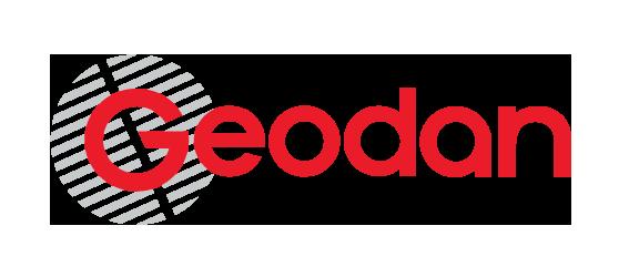 Geodan.png