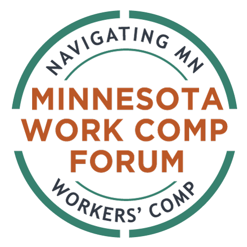 MN Work Comp Forum