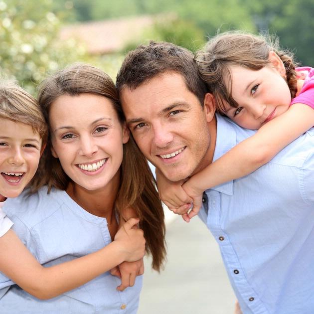 2b-bigstock-portrait-of-happy-family-with-48536213.jpg