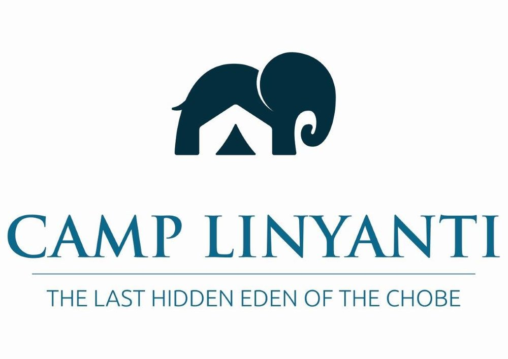 CampLinyanti_Logo_Print.jpg
